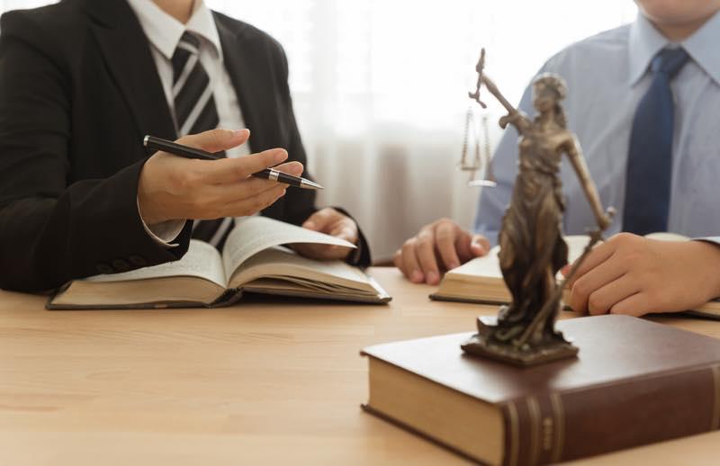 弁護士_画像
