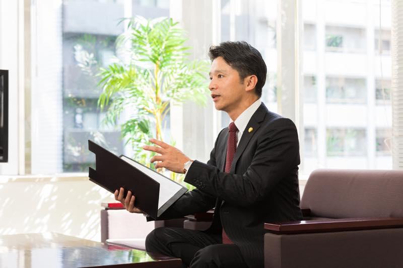 弁護士_画像_2