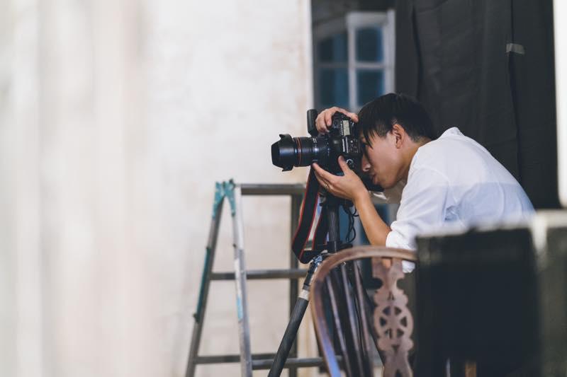 カメラマン_画像