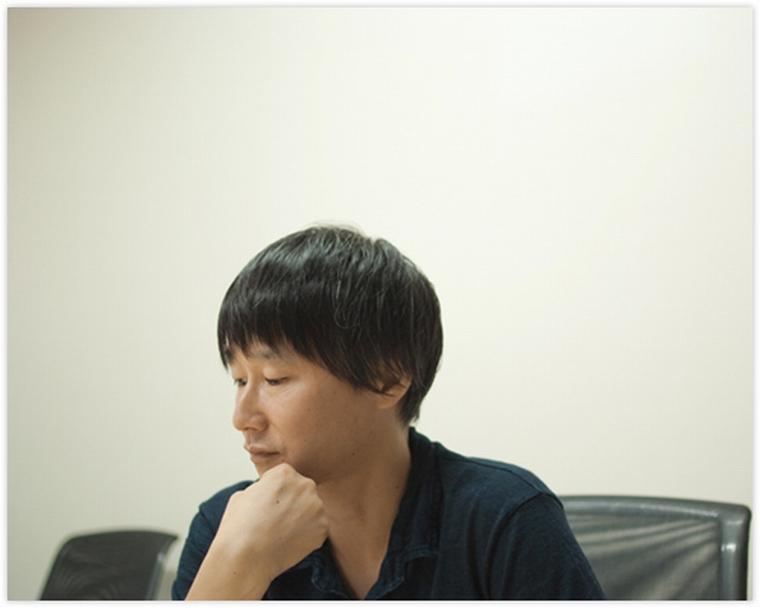 福田利之さん_画像