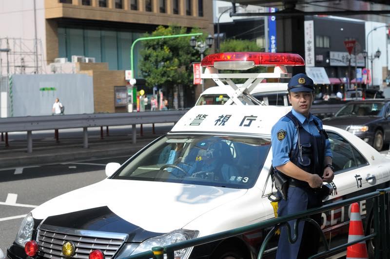 警察官_画像