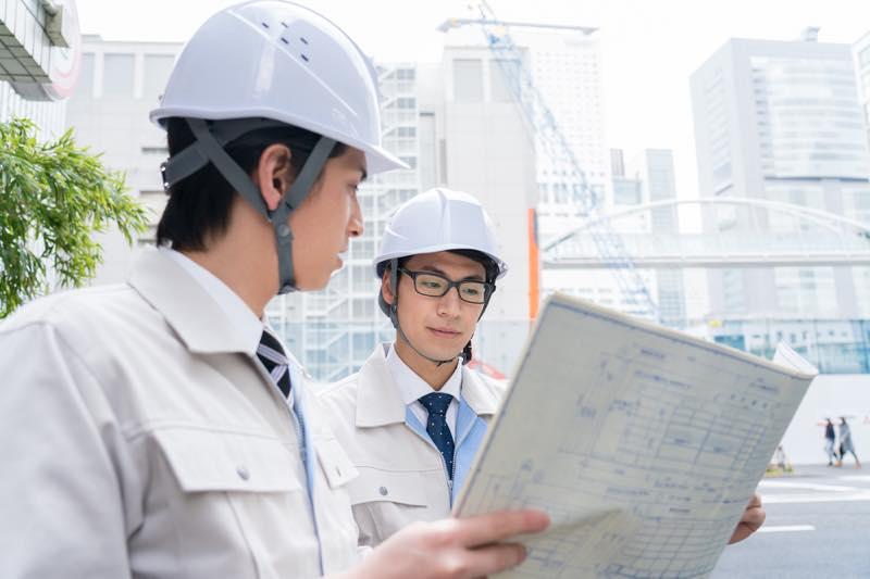建築施工管理技士_画像