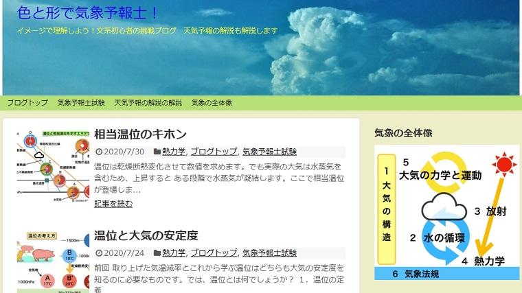 青山洋洋さん_ブログ画像