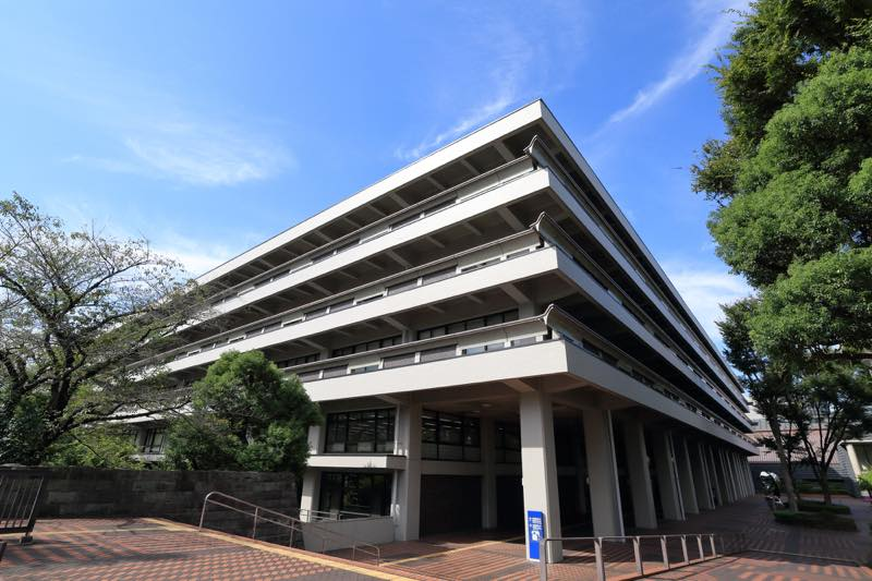 国会図書館職員_画像