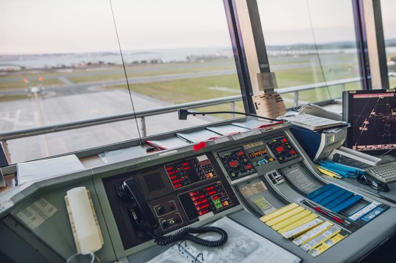 航空管制官_画像