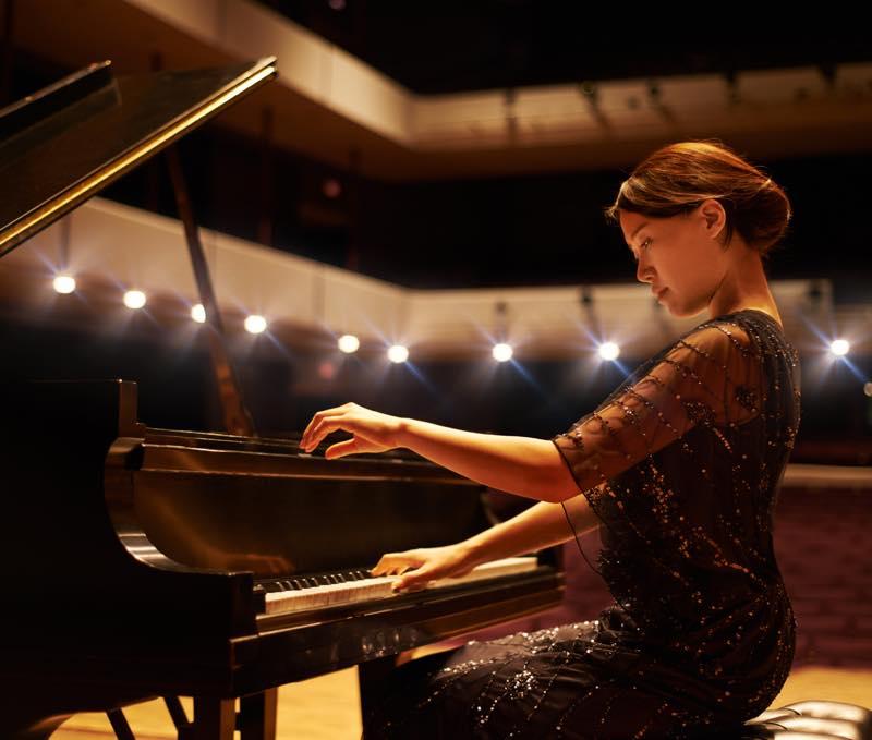 ピアニスト_画像