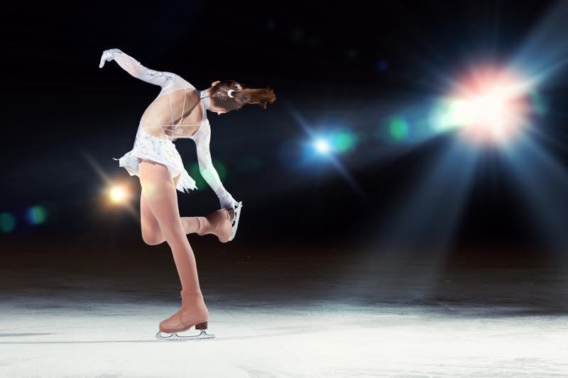プロスケーターの仕事内容・なり方・給料・資格など | 職業情報サイト ...