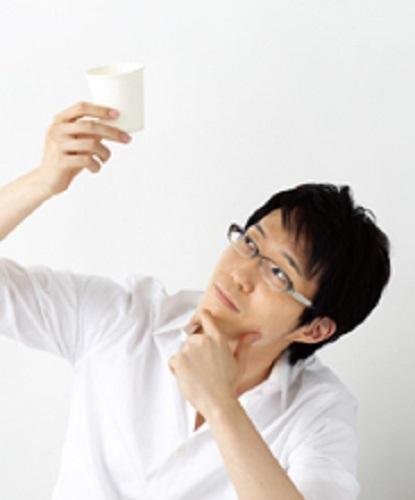 佐藤オオキさん_画像