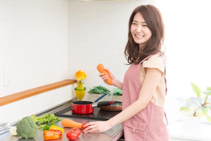 料理研究家_画像