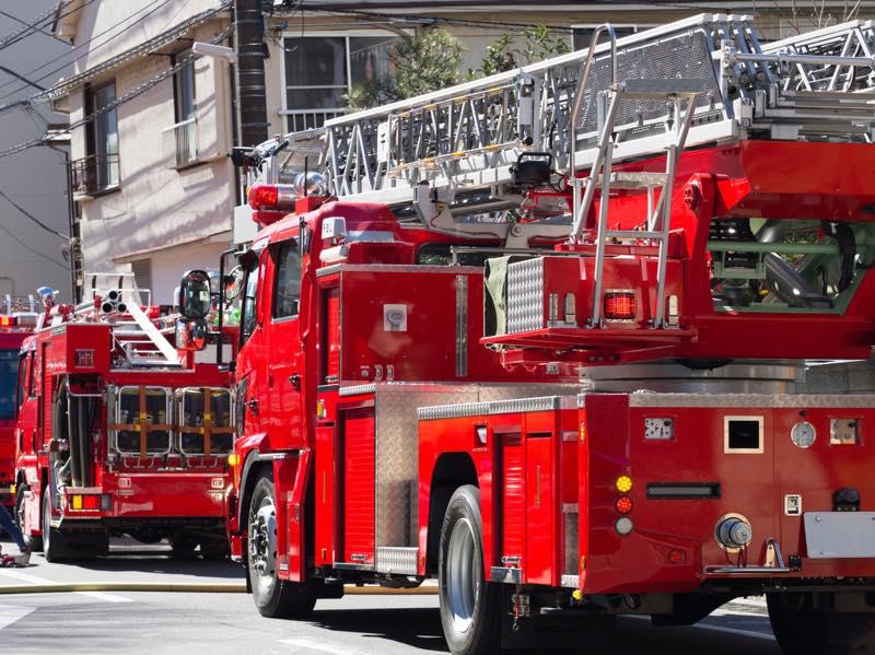 消防士_画像