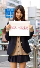 snap_photo_0015