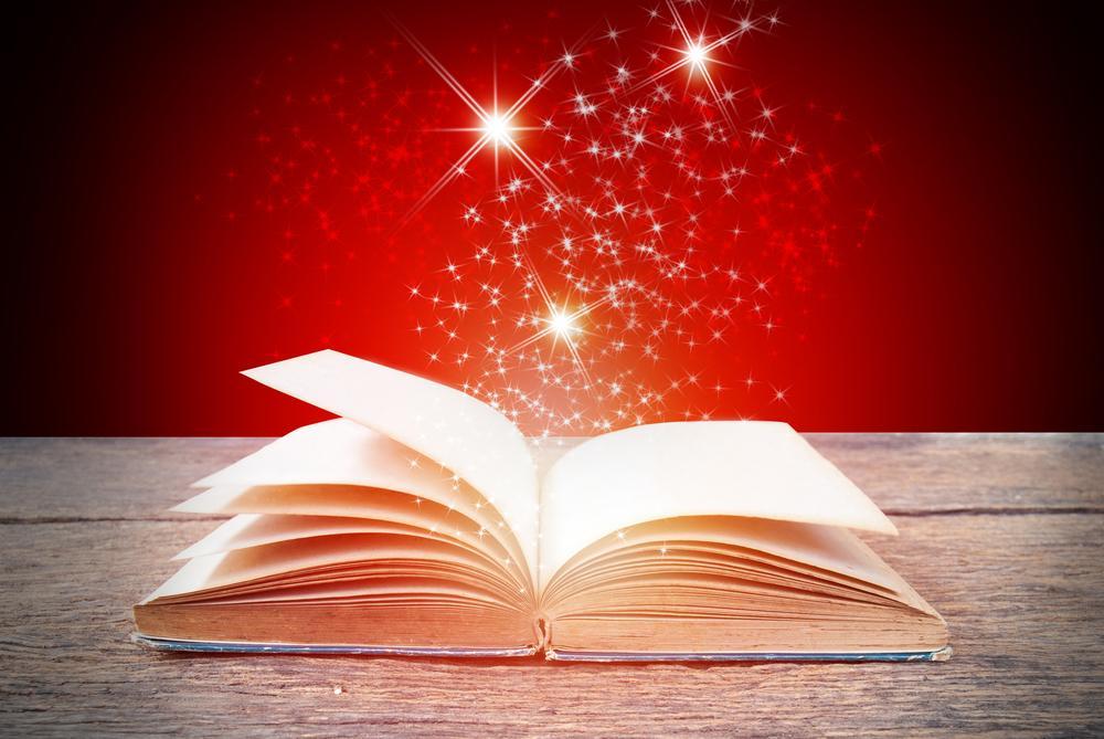 小説家など550種類の職業や仕事を紹介