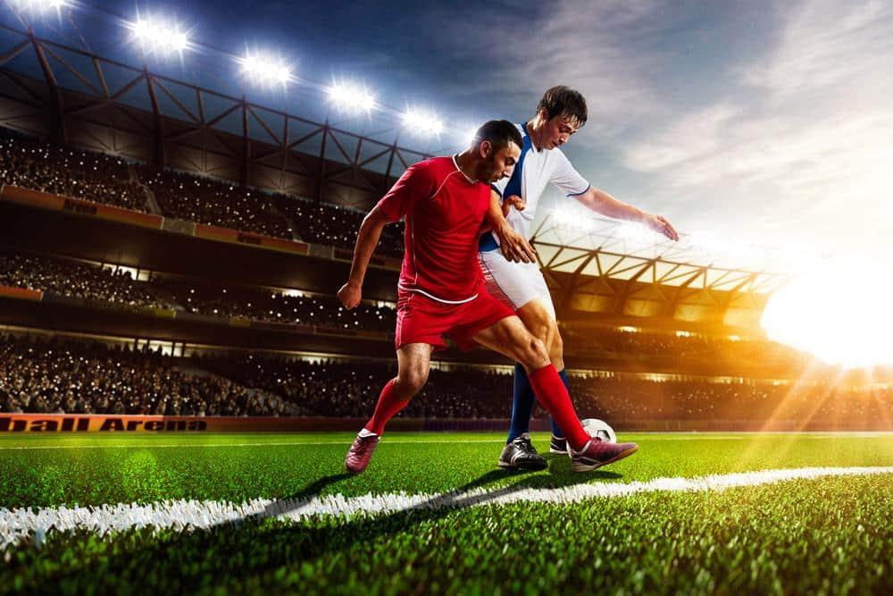 Jリーグの構成 | サッカー選手な...