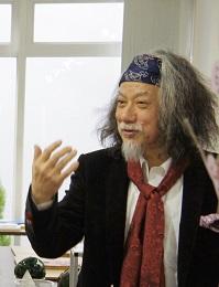 秋山仁さん_画像