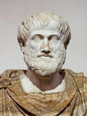 アリストテレス_画像