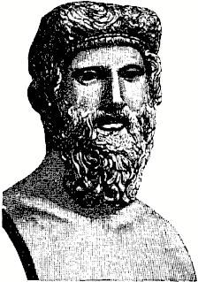プラトン_画像