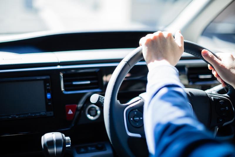 運転手_画像