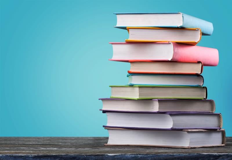 出版業界研究・仕事内容や求人状況、今後の動向を解説 | 職業情報 ...