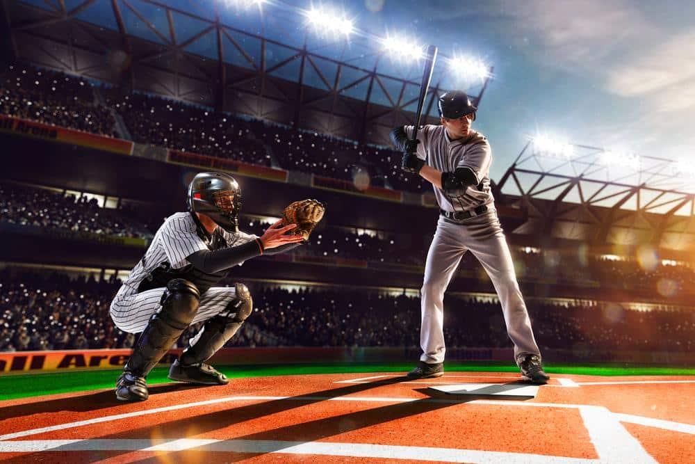 プロ野球に関わる職業、仕事