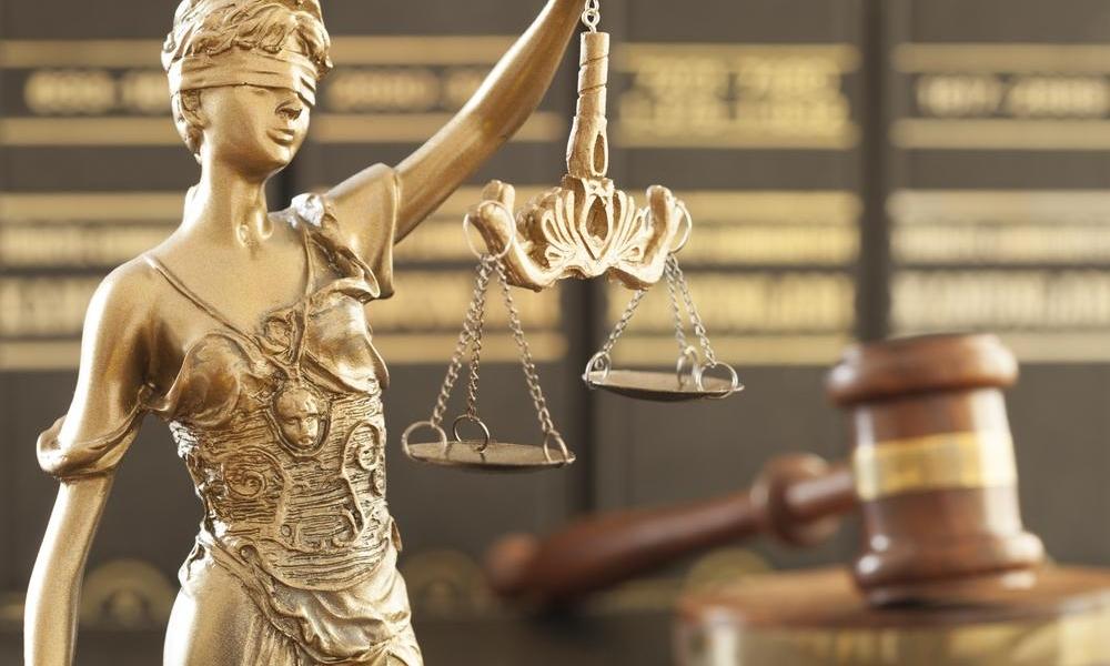 裁判に関わる職業、仕事