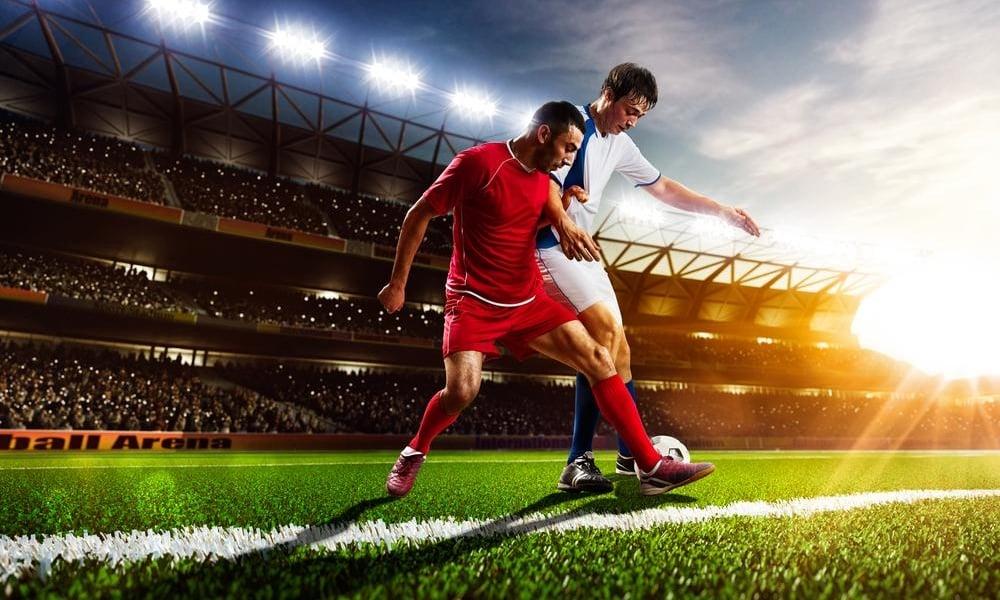 サッカー、Jリーグに関わる職業、仕事