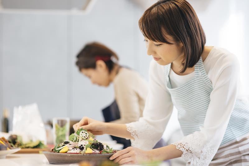 野菜ソムリエ_画像