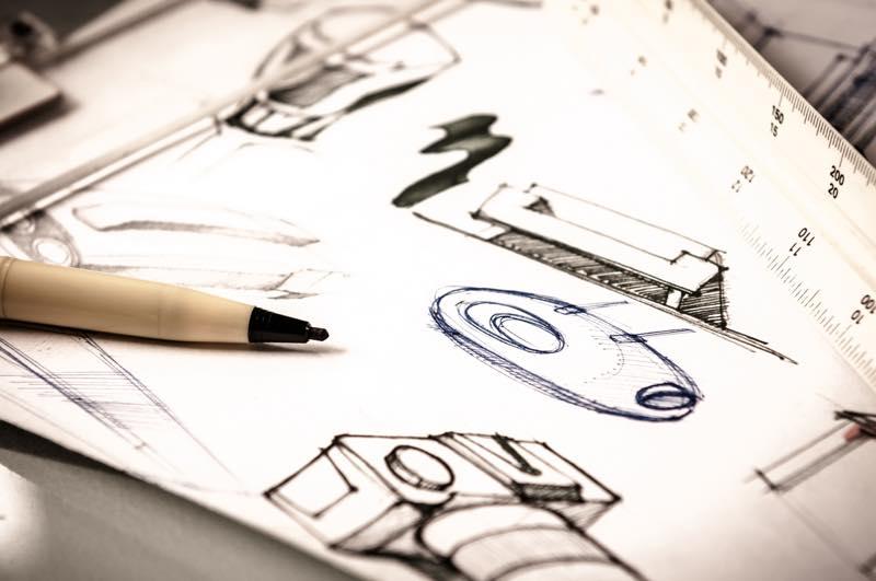 雑貨デザイナー_画像